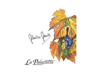 La Palazzetta sass
