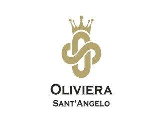 Oliviera-Sant-Angelo