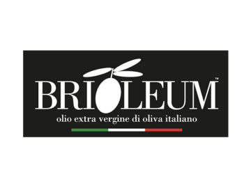 Azienda Agricola Brioleum
