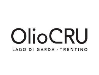 OlioCRU