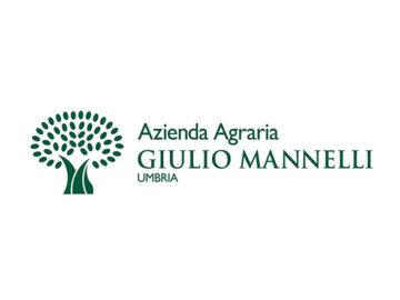 Azienda agraria Giulio Mannelli