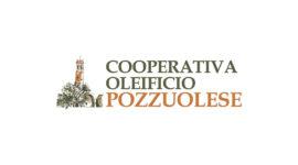 Cooperativa Oleificio Pozzuolese