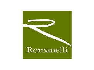 Azienda Romanelli