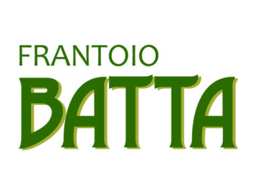Giovanni Batta