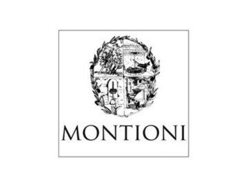 Montioni
