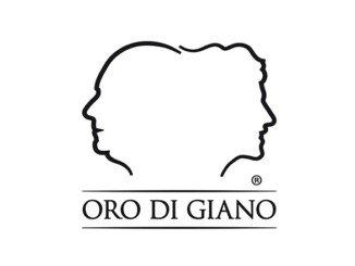 Agricadd, Oro di Giano