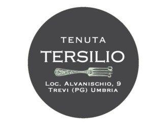 Tenuta Tersilio