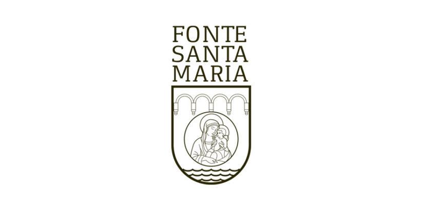 Frantoio Fonte Santa Maria