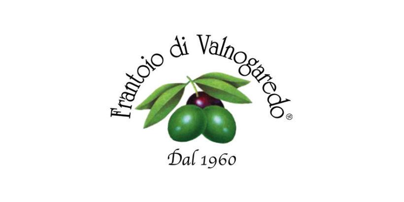 Frantoio di Valnogaredo