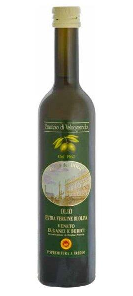 Olio Frantoio di Valnogaredo