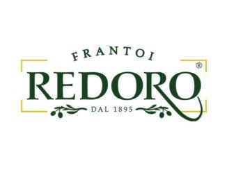 Redoro Frantoi Veneti