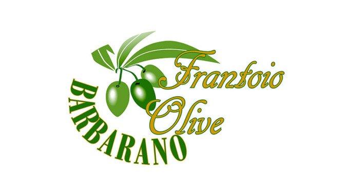 Frantoio olive Barbarano